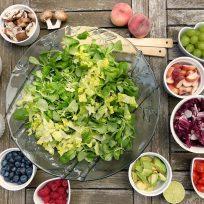 alimentos-que-no-pueden-faltar-en-una-dieta-balanceada
