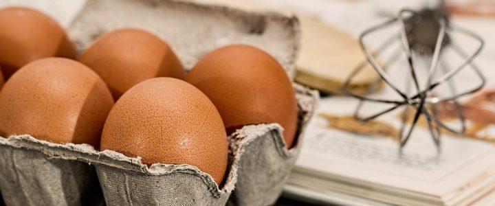 aprende-como-preparar-las-famosas-mascarillas-de-huevo-para-el-cabello