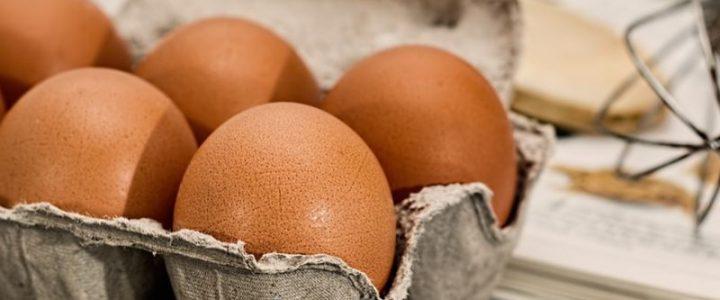comer-mas-de-3-huevos-la-semana-afecta-el-corazon