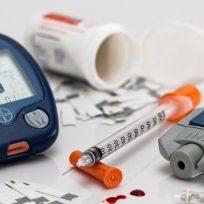 los-mas-importantes-parametros-para-prevenir-la-diabetes