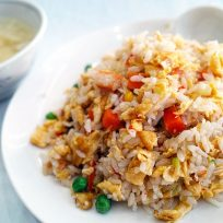 receta-del-dia-arroz-chino-especial