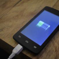 con-estos-5-metodos-la-bateria-de-tu-celular-durara-mucho-mas