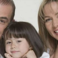 actriz-de-padres-e-hijos-habla-sobre-la-dolorosa-perdida-de-su-hijo