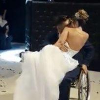 ni-el-accidente-que-sufrio-al-dejarlo-paraplejico-impidio-su-boda