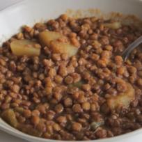 receta-del-dia-sopa-de-lentejas