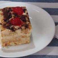 receta-del-dia-postre-de-napoleon