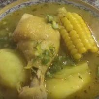 receta-del-dia-sancocho-de-pollo