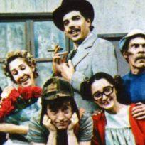 mure-otro-actor-de-la-vecindad-del-chavo-del-8