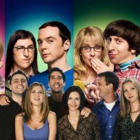 luego-de-12-temporadas-finaliza-big-bang-theory