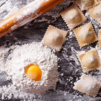 receta-del-dia-raviolis-caseros