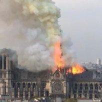 famosos-expresan-apoyo-por-el-incendio-de-notre-dame