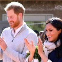 principe-enrique-evita-encontrarse-con-sus-ex-por-respeto-su-esposa