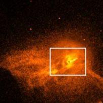 revelan-la-primera-fotografia-de-un-agujero-negro-real