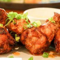 receta-del-dia-pollo-agridulce
