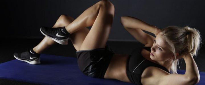 estudio-demuestra-que-el-ejercicio-mejora-el-rendimiento-sexual
