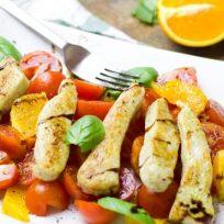 receta-del-dia-pollo-la-naranja