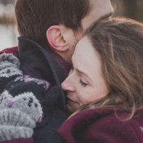 un-amor-exitoso-y-duradero-se-puede-entrenar-segun-expertos
