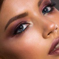 los-5-trucos-de-un-maquillaje-perfecto
