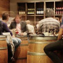 crean-interesante-propuesta-para-acabar-con-el-alcoholismo