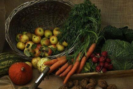 los-alimentos-mas-perjudiciales-para-la-salud