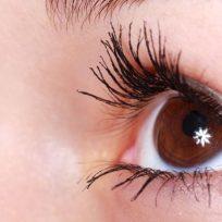 adios-lentes-crean-gotas-para-corregir-la-miopia
