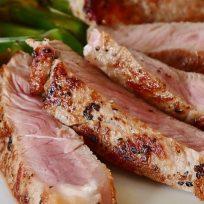 como-saber-que-la-carne-que-consumo-es-confiable