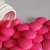 cuidado-estudio-revela-los-peligros-de-consumir-ibuprofeno