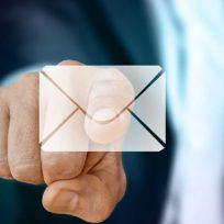 peligro-por-esta-razon-debe-cambiar-la-clave-de-su-correo