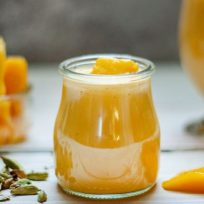 receta-del-dia-pudding-de-mango-y-leche-de-coco