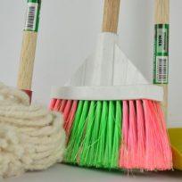 la-verdadera-contaminacion-esta-en-casa-la-verdad-sobre-la-limpieza