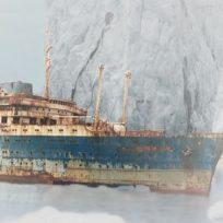 ya-son-107-anos-desde-el-hundimiento-del-titanic