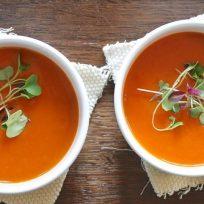 receta-del-dia-sopa-de-tomate