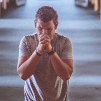 conversemos-con-dios-jueves-santo