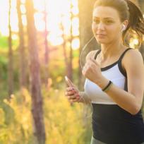Los errores en la dieta cuando haces ejercicios