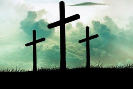 conversemos-con-dios-miercoles-santo