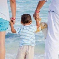 como-proteger-los-ninos-del-sol-en-las-vacaciones