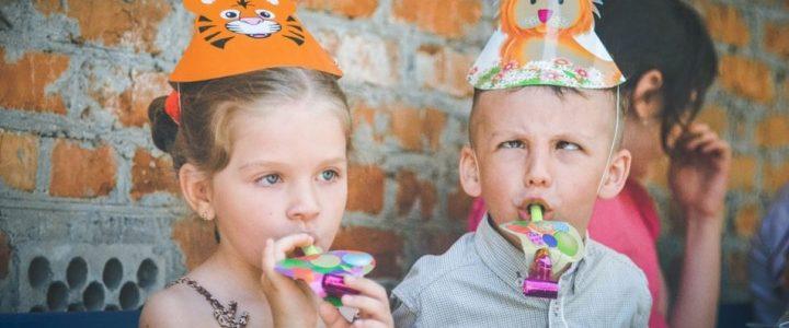 tips-para-cuidar-la-alimentacion-de-los-ninos-en-la-vacaciones