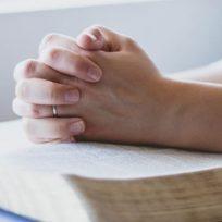 conversemos-con-dios-viernes-santo