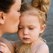 mes-de-las-madres-un-mes-lleno-de-amor