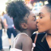 mes-de-las-madres-siempre-en-mi-corazon