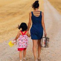 mes-de-las-madres-eres-proteccion-y-compania