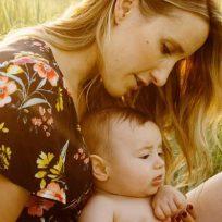 mes-de-las-madres-un-amor-insaciable