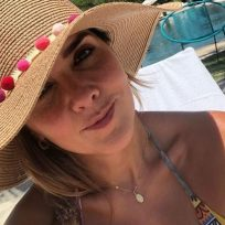 monica-rodriguez-vuelve-enamorar-con-sus-atributos-en-bikini