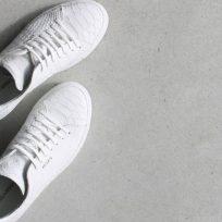 como-limpiar-tus-zapatos-blancos-y-queden-como-nuevos