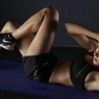 conoce-el-ejercicio-que-puede-quemas-1-000-calorias-en-una-hora