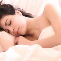 revelan-tecnica-militar-para-dormirse-en-2-minutos
