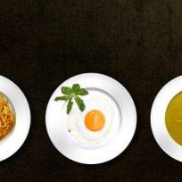 los-5-nutrientes-necesarios-para-tener-calidad-de-vida