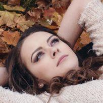 mitos-y-verdades-de-las-personas-introvertidas