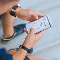 es-seguro-realizar-pagos-traves-del-celular