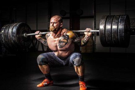 revelan-que-levantar-pesas-aumenta-los-anos-de-vida